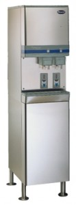 Follett Ice & Water Dispenser