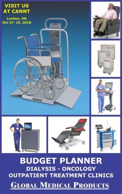 catalog_dialysis_online_coveronly